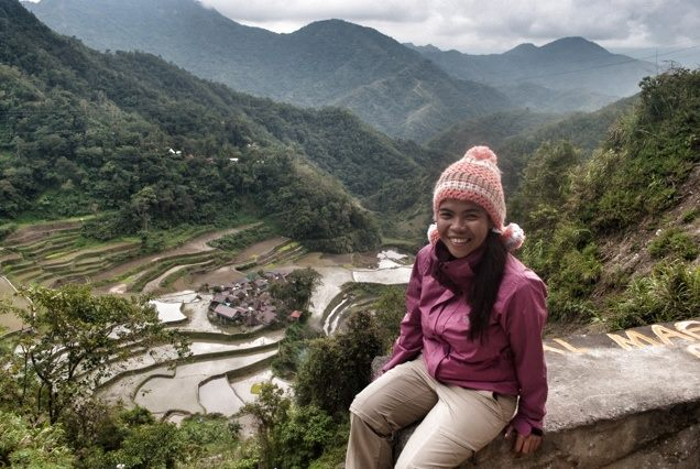 pinay-solo-backpacker