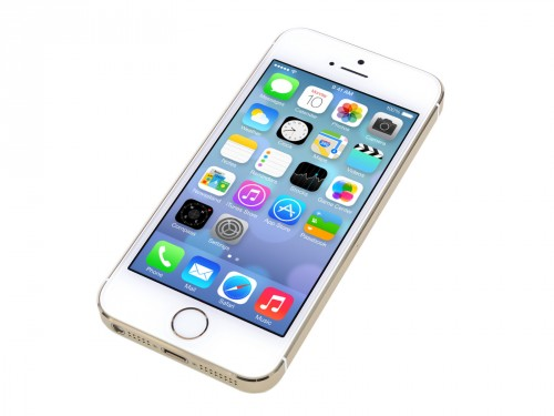 how much iphone 5s 10 best gadgets to pawn and how much they re worth 14280